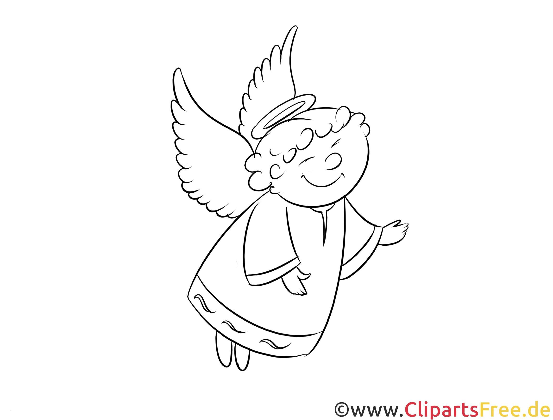 Ausmalbild Weihnachten Engel Neu Kind Engel Bilder Die Meisten Nützlich Ausmalbilder Weihnachten Galerie