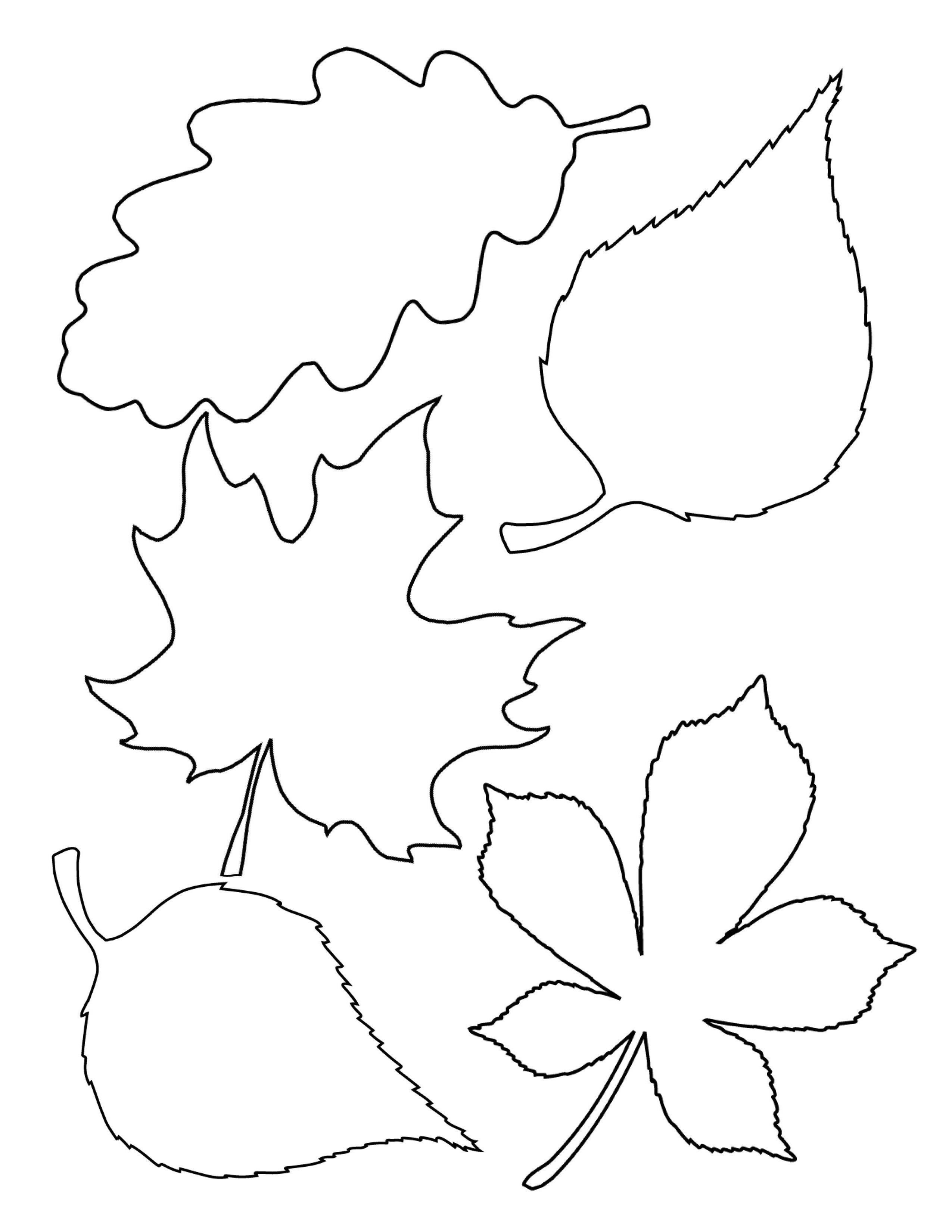 Ausmalbild Weltkugel Mit Kindern Frisch 35 Neu Malvorlage Baum – Malvorlagen Ideen Galerie