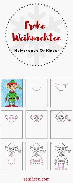Ausmalbild Weltkugel Mit Kindern Frisch Kinder Weltkugel Malvorlage Ausmalbilder Für Kinder Malvorlagen Und Fotos