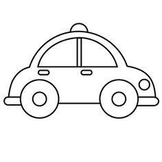 Ausmalbild Weltkugel Mit Kindern Frisch Malvorlage Auto Einfach – Ausmalbilder Für Kinder Fotografieren