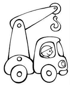 Ausmalbild Weltkugel Mit Kindern Inspirierend Malvorlage Auto Einfach – Ausmalbilder Für Kinder Das Bild
