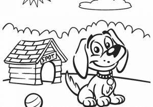 Ausmalbild Winnie Pooh Das Beste Von Malvorlage A Book Coloring Pages Best sol R Coloring Pages Best 0d Sammlung