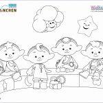 Ausmalbild Winnie Pooh Das Beste Von Malvorlagen Igel Best Igel Grundschule 0d Archives Uploadertalk Stock