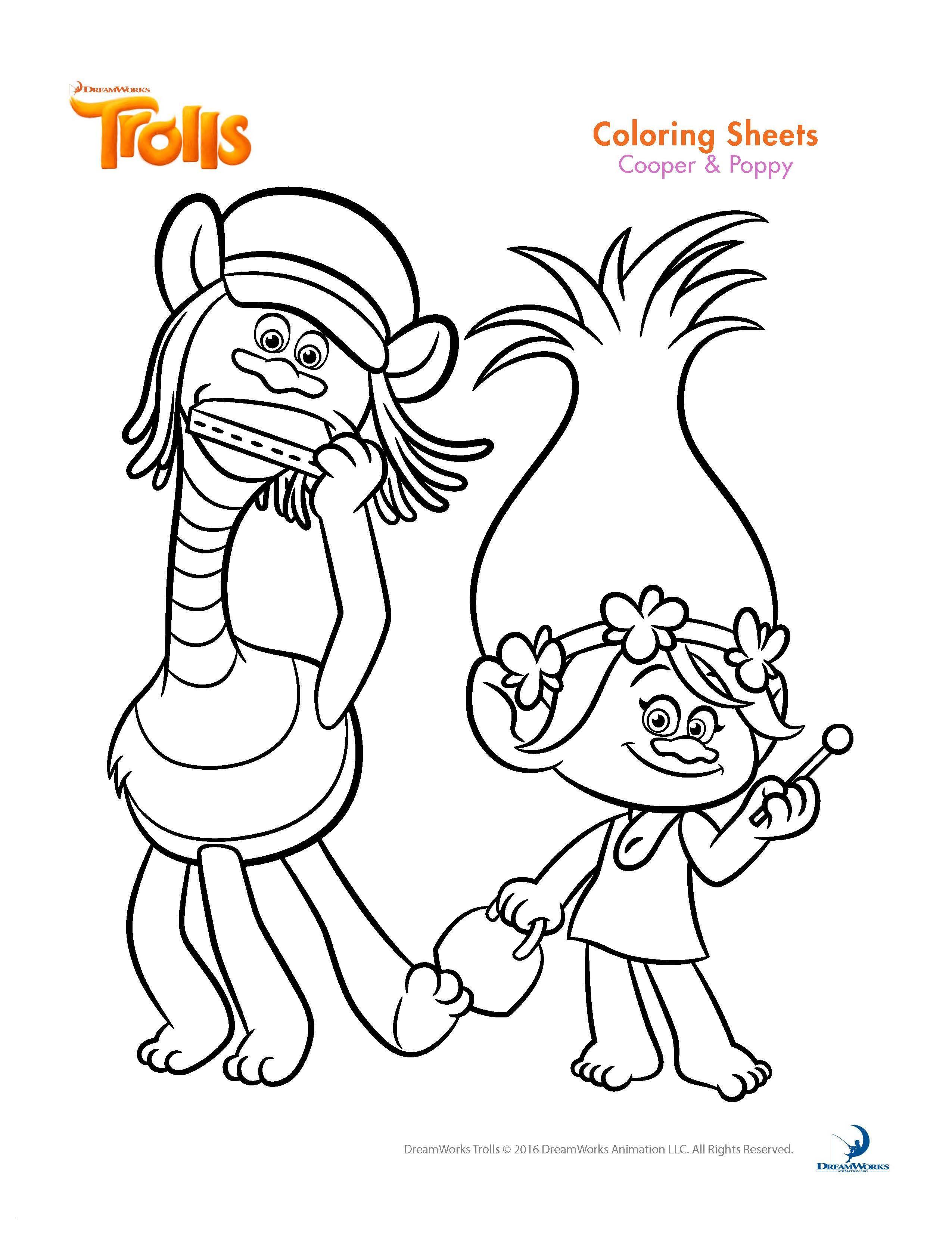 Ausmalbild Winnie Pooh Einzigartig Winnie Pooh Malvorlagen Neu Ausmalbilder Winnie Puuh Elegant Bilder