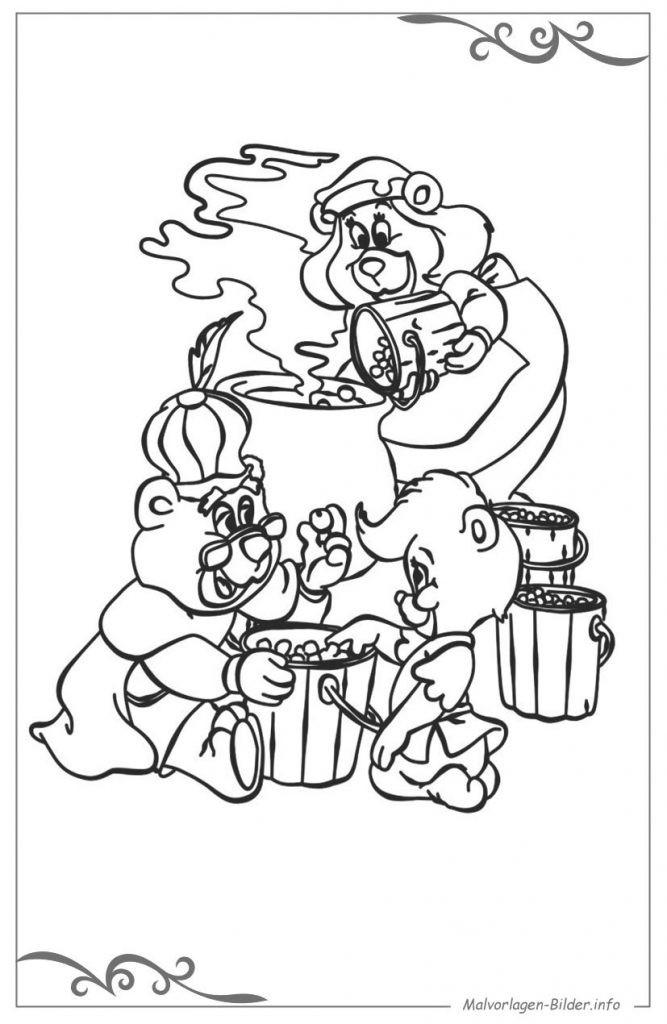 Ausmalbild Winnie Pooh Frisch Druckbare Malvorlage Gratis Malvorlagen Beste Druckbare Stock