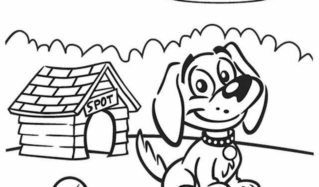 Ausmalbild Winnie Pooh Frisch Malvorlage A Book Coloring Pages Best sol R Coloring Pages Best 0d Bild