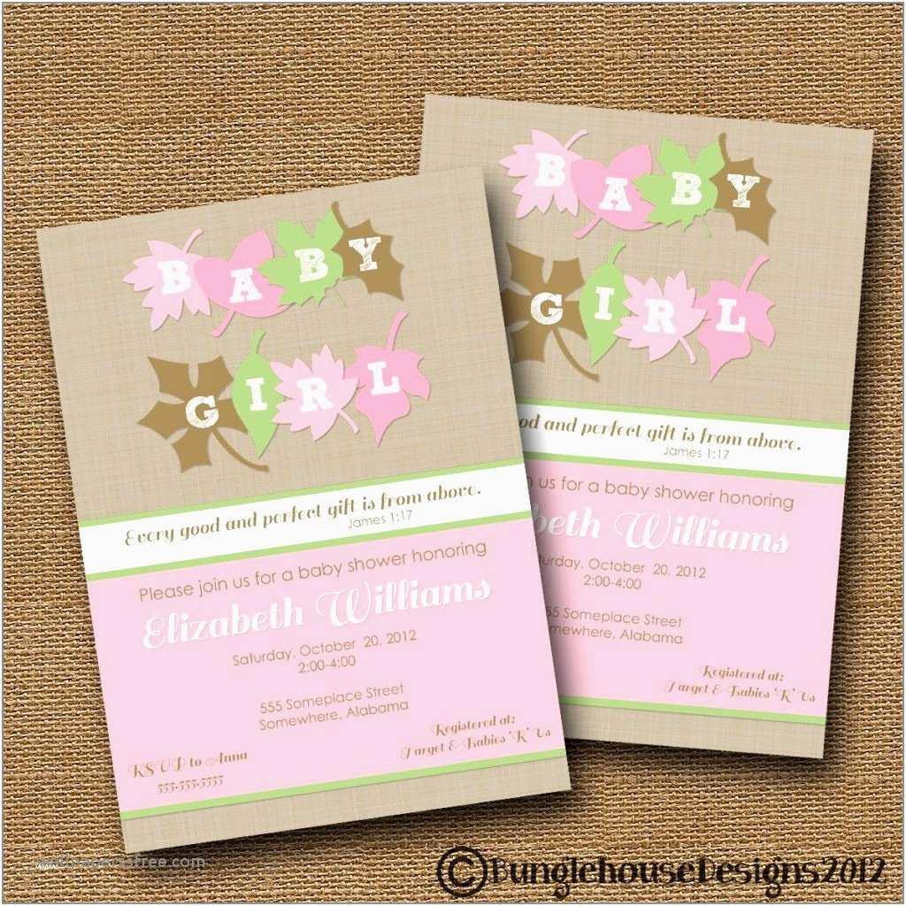 Ausmalbild Winnie Pooh Frisch Winnie Pooh Malvorlagen Buchstaben Schön Winnie Pooh Birthday Cards Bild