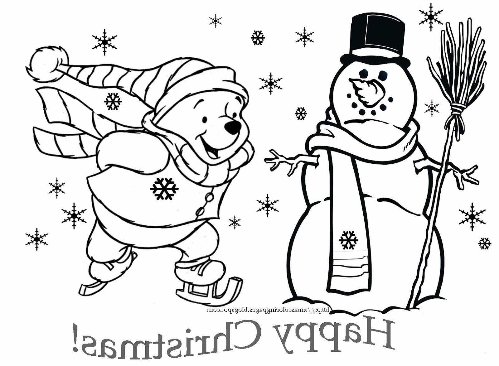 Ausmalbild Winnie Pooh Genial 28 Beste Von Winnie Pooh Ausmalbilder – Malvorlagen Ideen Fotos