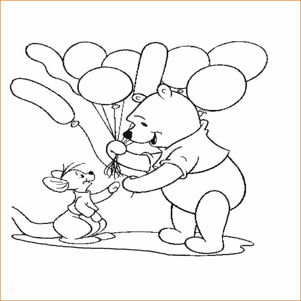 Ausmalbild Winnie Pooh Genial Ausmalbilder Winnie Pooh Neu Bigdogrobotvideos Uploadertalk Luxus Sammlung