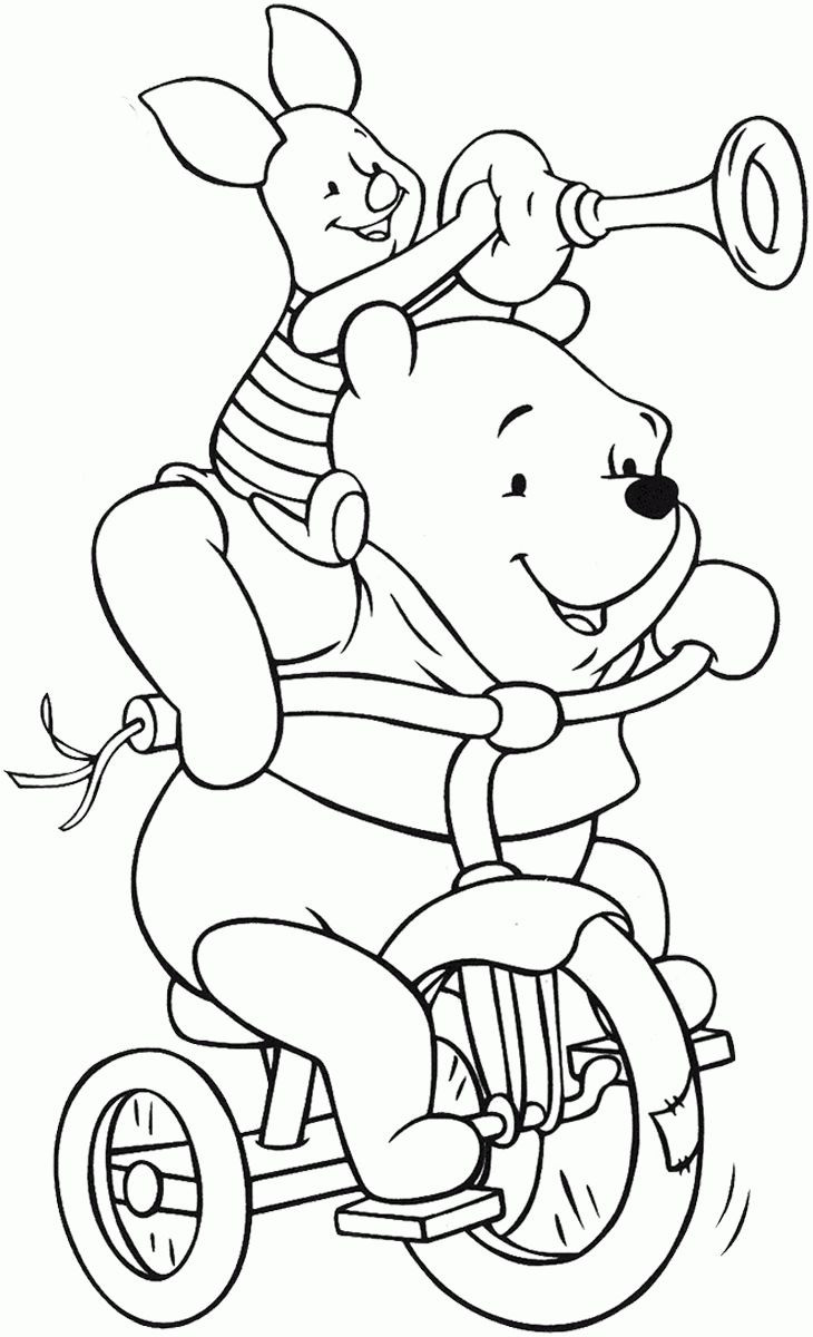 Ausmalbild Winnie Pooh Genial Malvorlagen Igel Frisch Igel Grundschule 0d Archives Uploadertalk Fotografieren