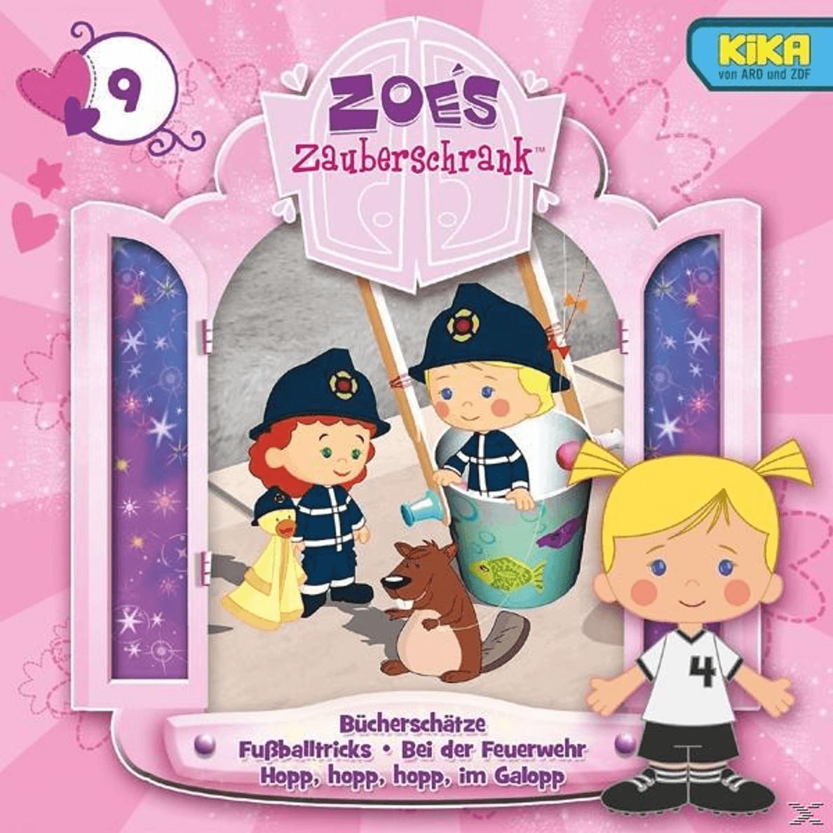 Ausmalbild Zoes Zauberschrank Das Beste Von Feuerwehr Seite 7 Preisvergleich Sammlung