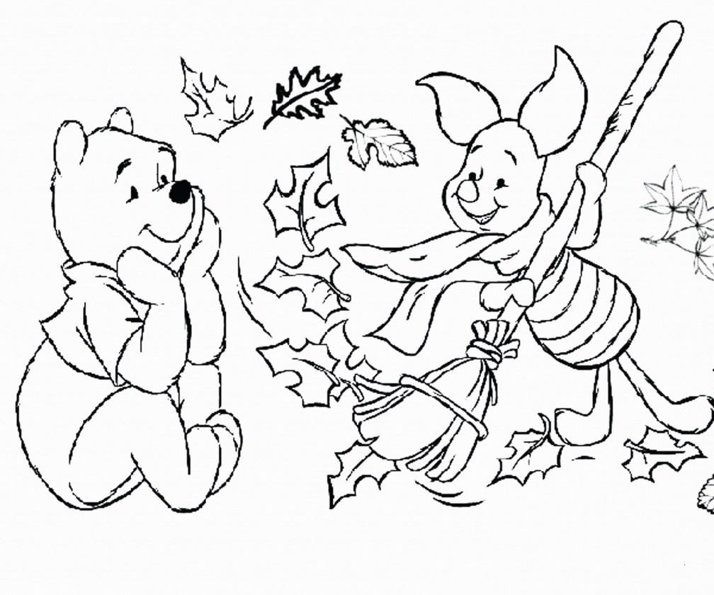 Ausmalbild Zoes Zauberschrank Genial 44 Beste Von Ausmalbilder Kikaninchen – Große Coloring Page Sammlung Galerie