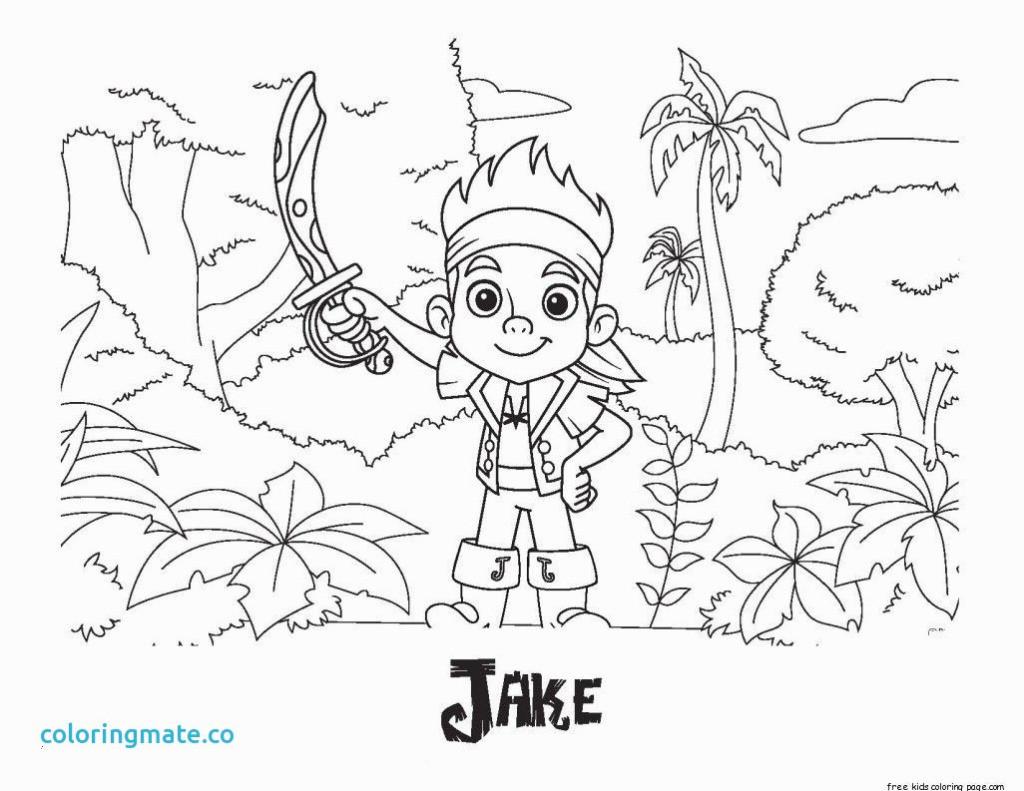 Ausmalbild Zoes Zauberschrank Genial Ausmalbilder Pirat Uploadertalk Einzigartig Jake Und Die Nimmerland Galerie