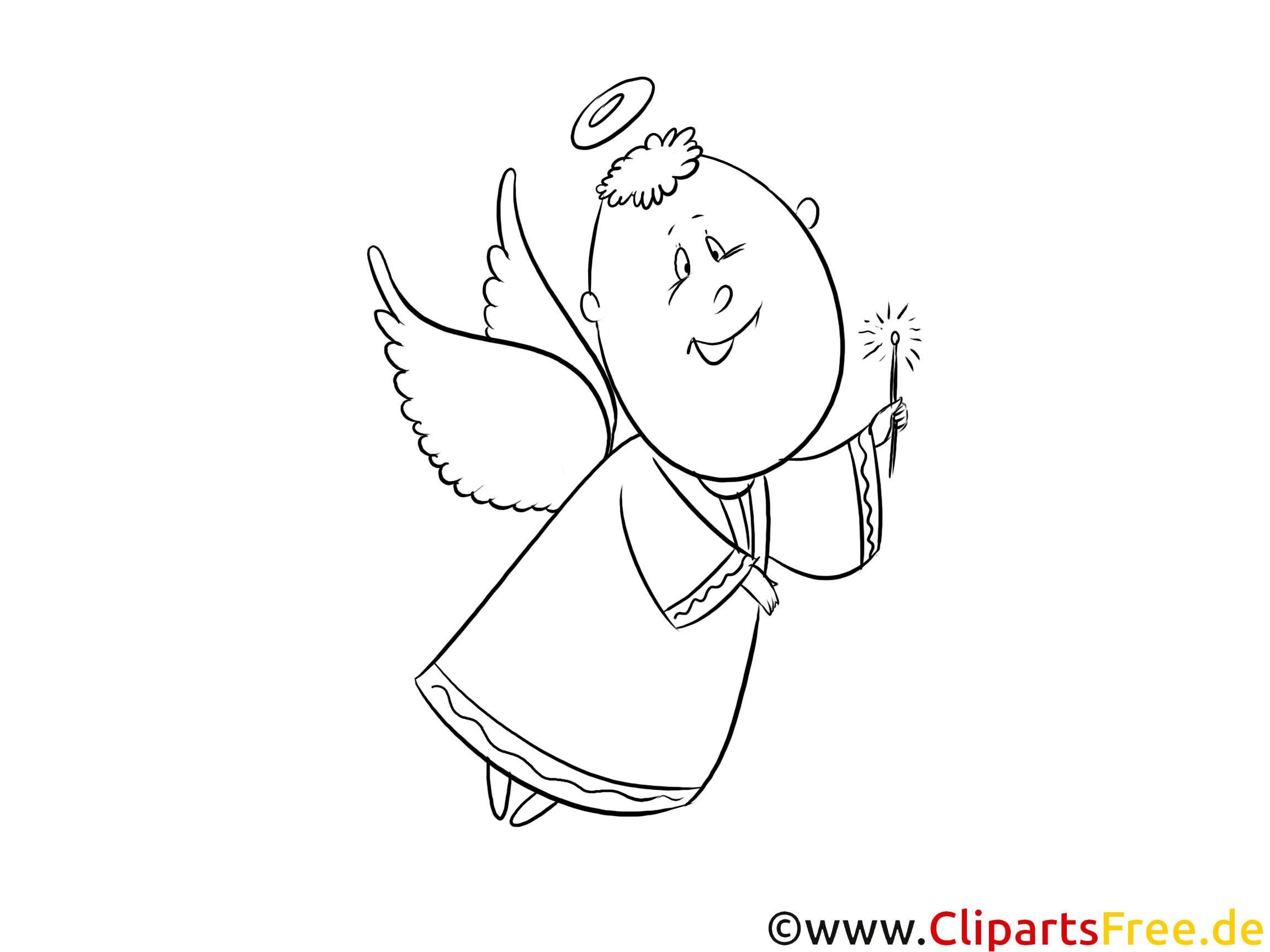 Ausmalbild Zoes Zauberschrank Inspirierend Schön Malvorlagen Engel Einfach Art Von Malvorlagen Bilder