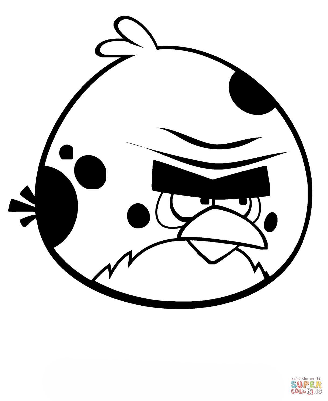 Ausmalbilder Angry Birds Das Beste Von Ausmalbilder Angry Birds Kostenlos Malvorlagen Zum Ausdrucken Frisch Bild