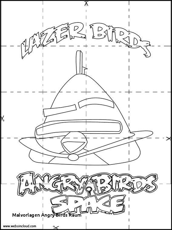 Ausmalbilder Angry Birds Das Beste Von Malvorlagen Angry Birds Raum Bugs Bunny Malvorlagen Uploadertalk Bild