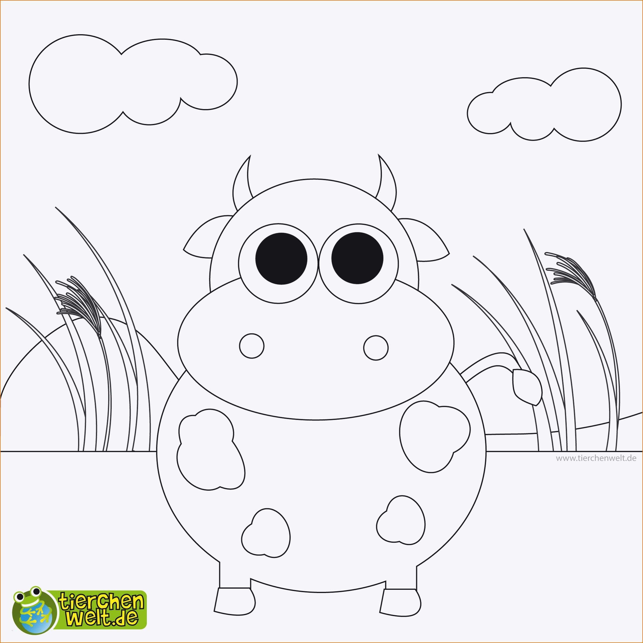 Ausmalbilder Angry Birds Einzigartig 40 Ausmalbilder Emoji Scoredatscore Genial Ausmalbilder Angry Birds Fotos