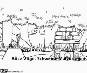 Ausmalbilder Angry Birds Genial Böse Vögel Schweine Malvorlagen Ausmalbilder Angry Birds Malvorlagen Fotografieren