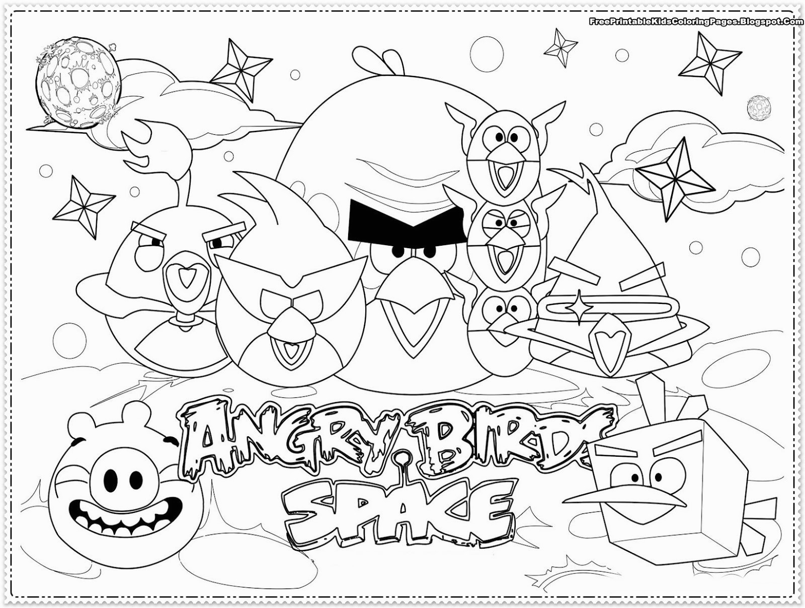 Ausmalbilder Angry Birds Genial Coloring Pages Archives Katesgrove Einzigartig Ausmalbilder Angry Galerie
