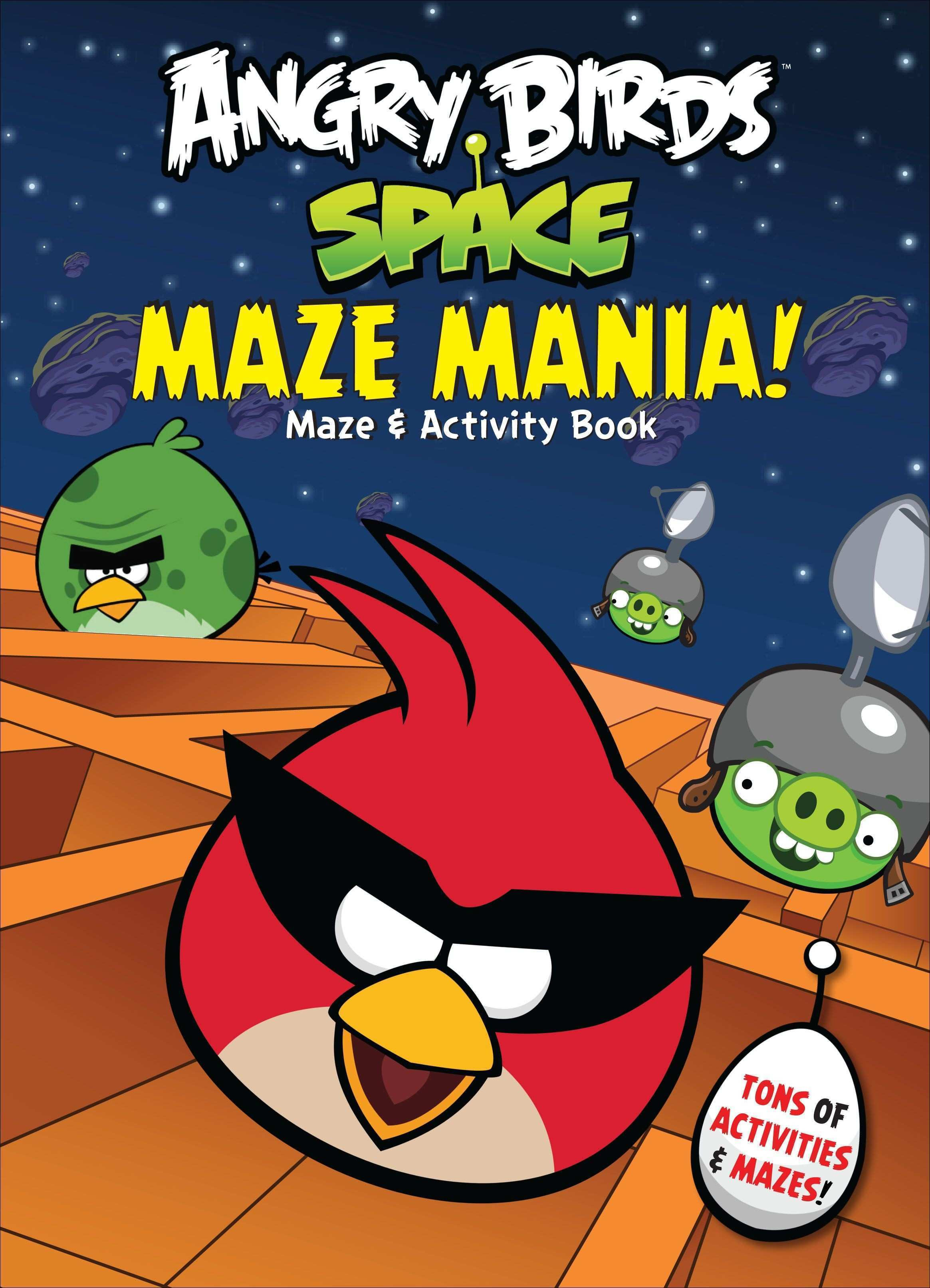 Ausmalbilder Angry Birds Inspirierend Angry Birds Star Wars Ausmalbilder Vorstellung Inspirierend Bild