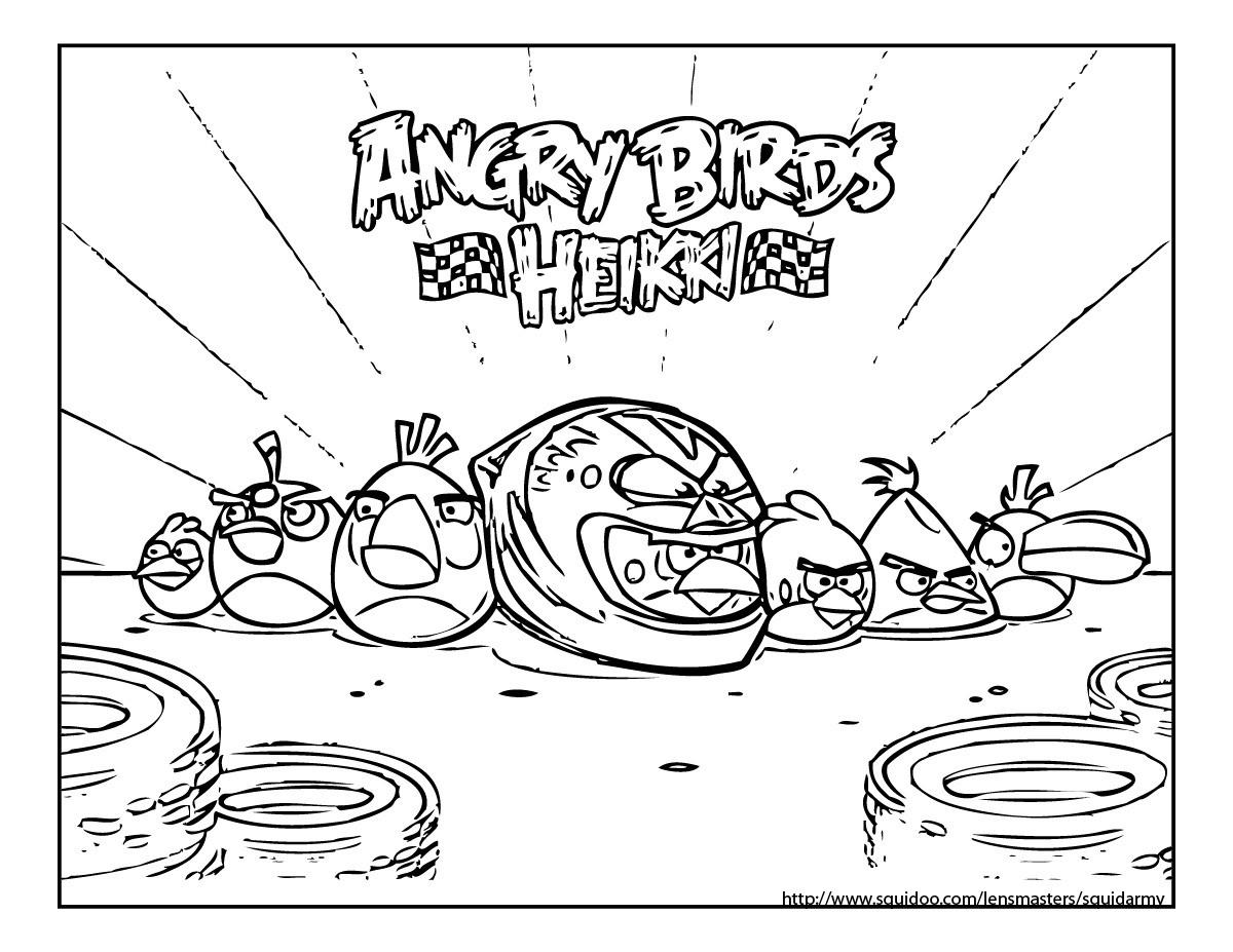 Ausmalbilder Angry Birds Inspirierend Ausmalbilder Angry Birds Kostenlos Malvorlagen Zum Ausdrucken Frisch Bilder