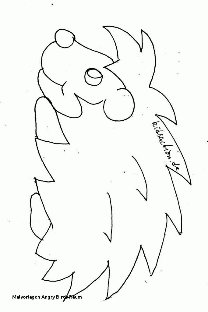 Ausmalbilder Angry Birds Inspirierend Malvorlagen Angry Birds Raum Bugs Bunny Malvorlagen Uploadertalk Stock