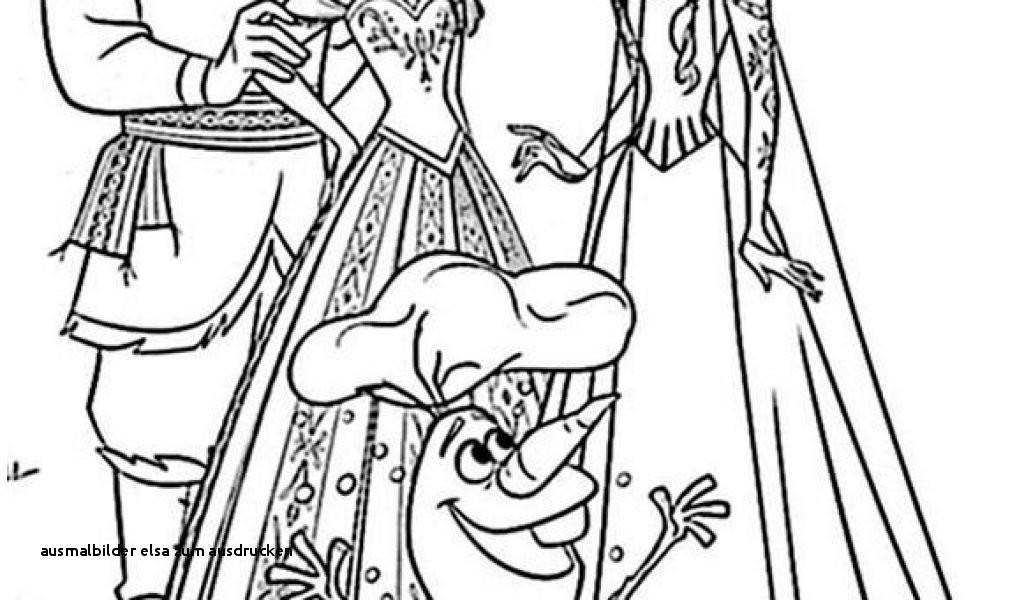 Ausmalbilder Anna Und Elsa Drucken Das Beste Von Ausmalbilder Elsa Zum Ausdrucken Ausmalbilder Colorprint Fotos