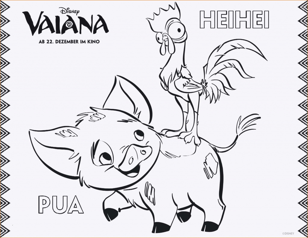 Ausmalbilder Anna Und Elsa Genial 35 Ausmalbilder Anna Elsa forstergallery Bilder