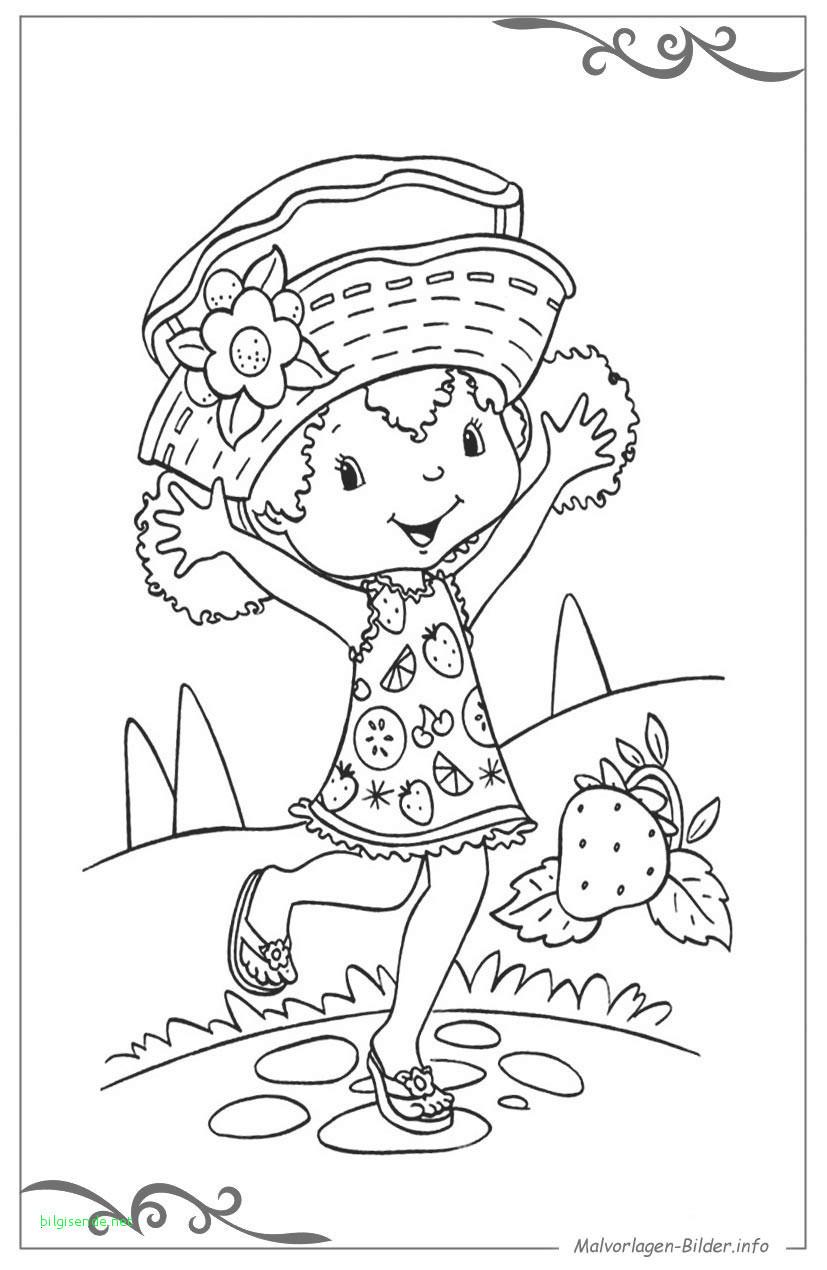 Ausmalbilder Anna Und Elsa Genial 35 Ausmalbilder Anna Elsa forstergallery Stock