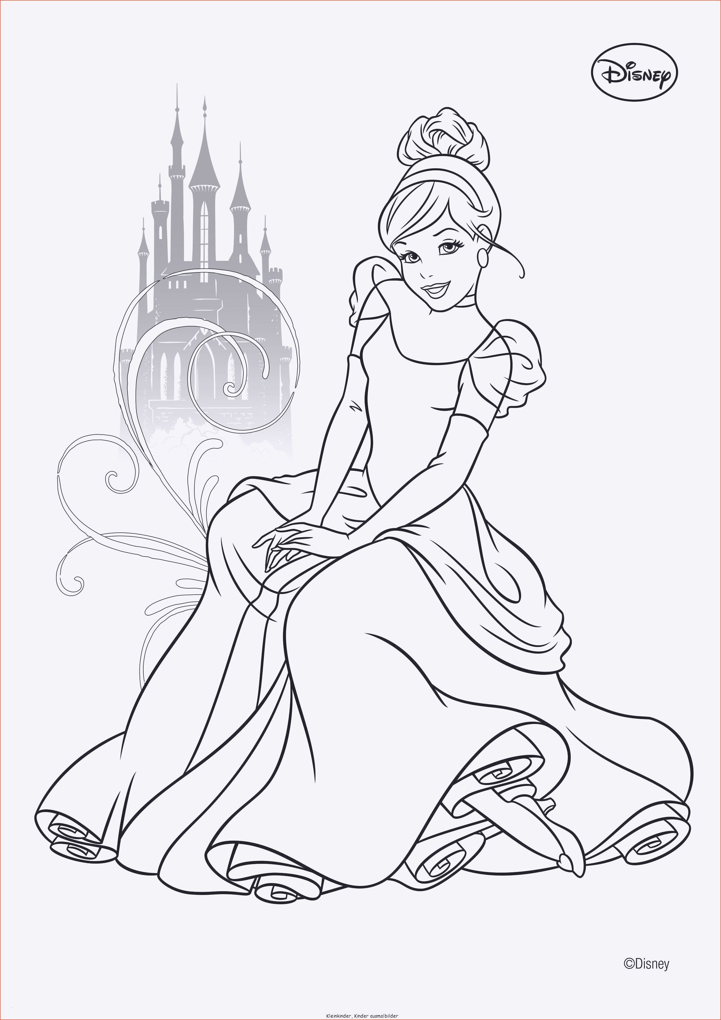 Ausmalbilder Anna Und Elsa Inspirierend Bayern Ausmalbilder Frisch Igel Grundschule 0d Archives Luxus Anna Sammlung
