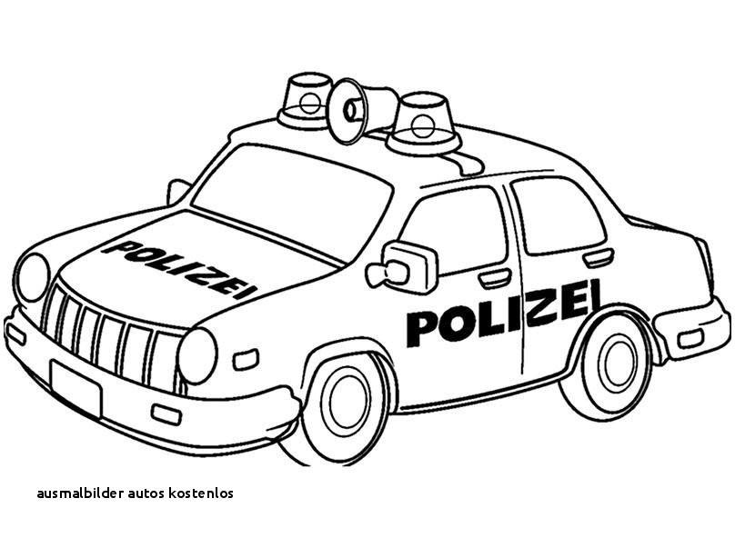 Ausmalbilder Audi R8 Einzigartig Ausmalbilder Autos Kostenlos Bild
