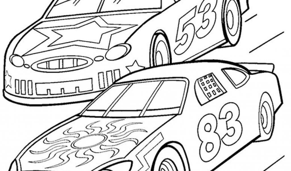 Ausmalbilder Audi R8 Einzigartig Cars Ausmalbilder Car Coloring Pages Inspirational Ausmalbilder Audi Galerie