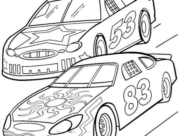 Ausmalbilder Audi R8 Frisch Cars Ausmalbilder Car Coloring Pages Inspirational Ausmalbilder Audi Bilder