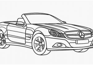 Ausmalbilder Audi R8 Frisch Cars Ausmalbilder Car Coloring Pages Inspirational Ausmalbilder Audi Galerie