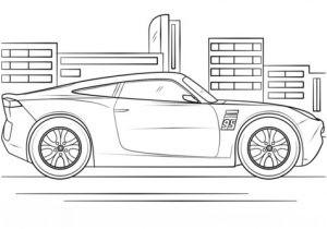 Ausmalbilder Audi R8 Genial Car Coloring Pages Inspirational Ausmalbilder Audi R8 Gravieren Bilder