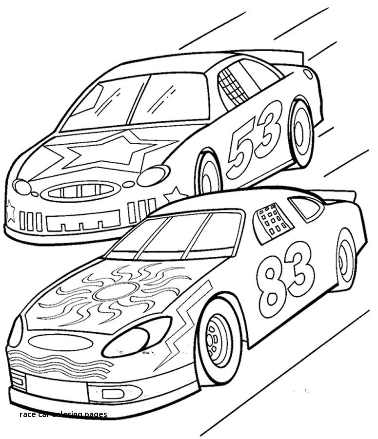Ausmalbilder Audi R8 Genial Cars Ausmalbilder Car Coloring Pages Inspirational Ausmalbilder Audi Bild