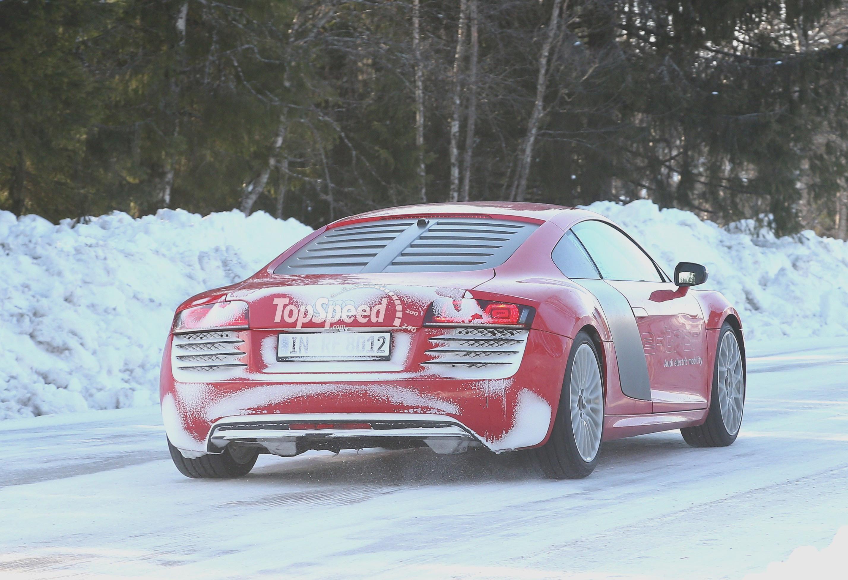 Ausmalbilder Audi R8 Inspirierend Verschiedene Bilder Färben Auto Ausmalen Neu Ausmalbilder Audi R8 Galerie