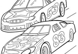 Ausmalbilder Audi R8 Neu Cars Ausmalbilder Car Coloring Pages Inspirational Ausmalbilder Audi Stock