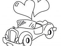 Ausmalbilder Autos Lamborghini Das Beste Von Ausmalbilder Cars 2 Zum Drucken Kostenlos 10 Basteln Mit Kids Avec Bild