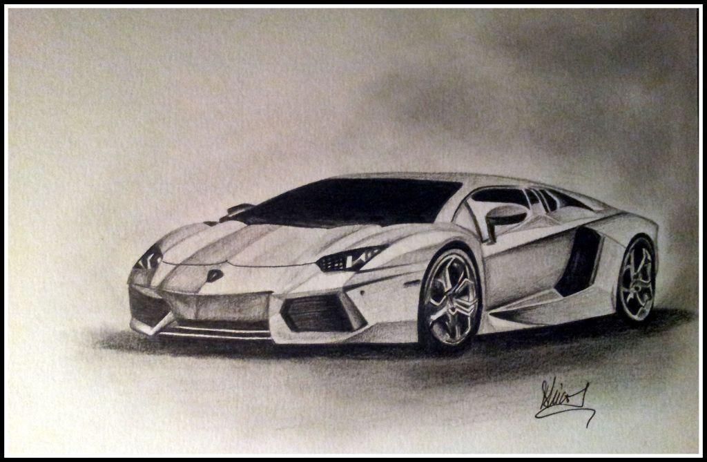 Ausmalbilder Autos Lamborghini Einzigartig 35 Lamborghini Veneno Ausmalbilder forstergallery Bild