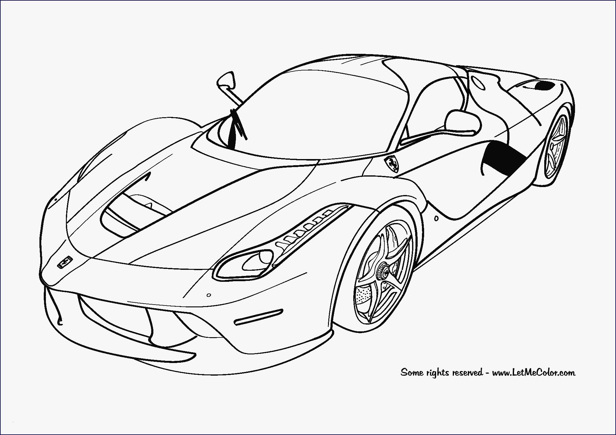 Ausmalbilder Autos Lamborghini Einzigartig 37 Ausmalbilder Ferrari Scoredatscore Schön Ausmalbilder Autos Das Bild
