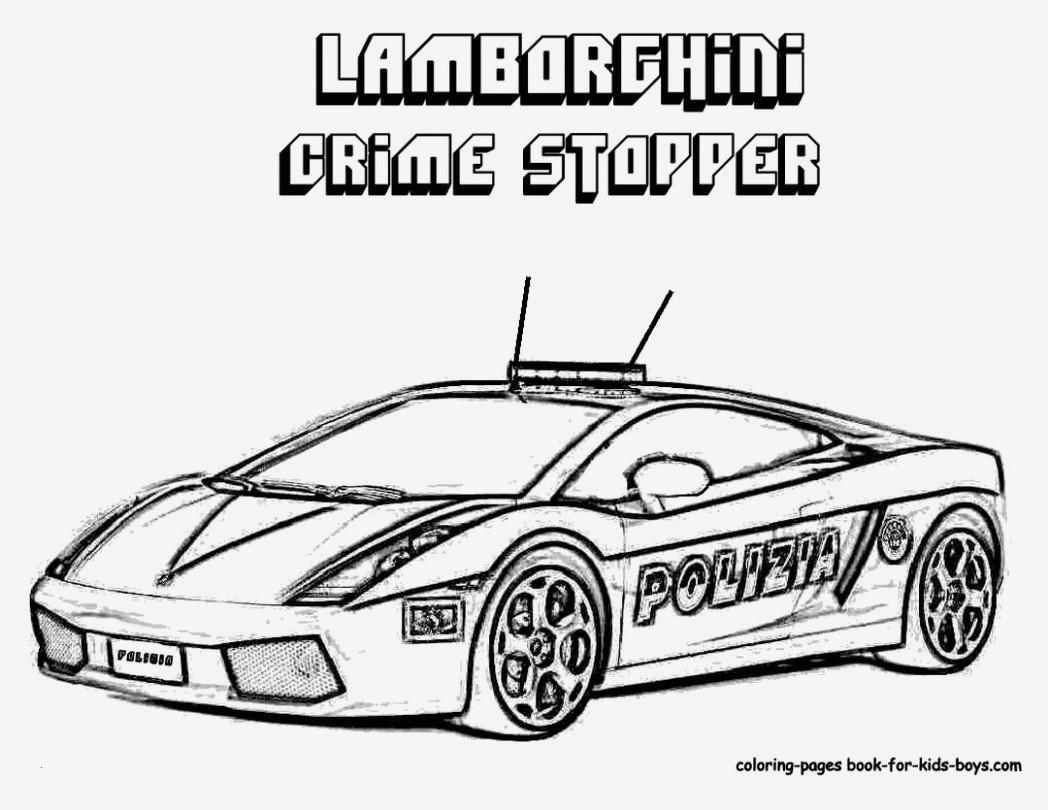 Ausmalbilder Autos Lamborghini Einzigartig Ausmalbild Auto Verschiedene Bilder Färben Baby Jaguar Best 40 Galerie
