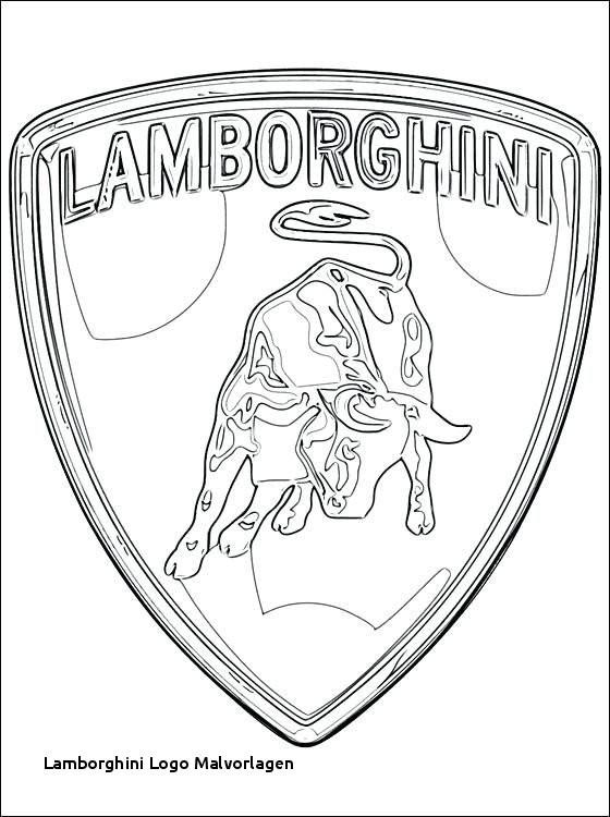 Ausmalbilder Autos Lamborghini Einzigartig Lamborghini Logo Malvorlagen Audi Ausmalbilder Genial 1970 Bugatti Sammlung
