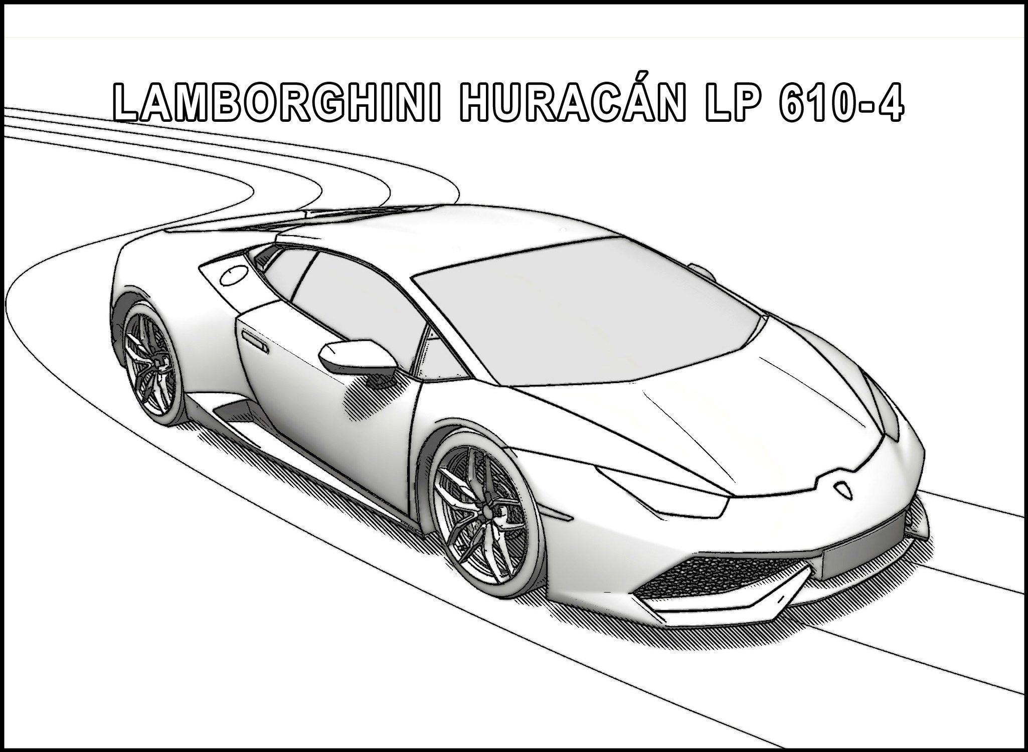 Ausmalbilder Autos Lamborghini Einzigartig Lamborghini Veneno Ausmalbilder Fresh Bayern Ausmalbilder Neu Igel Bild