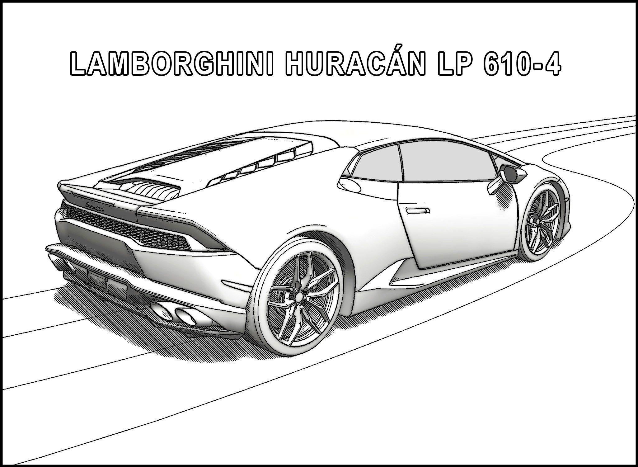 Ausmalbilder Autos Lamborghini Einzigartig Lamborghini Veneno Ausmalbilder Fresh Bayern Ausmalbilder Neu Igel Stock