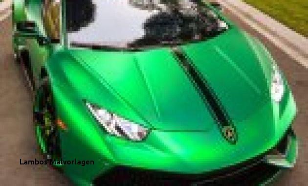Ausmalbilder Autos Lamborghini Einzigartig Lambos Malvorlagen Ausmalbilder Auto 6 Ausmalbilder Auto Pinterest Das Bild