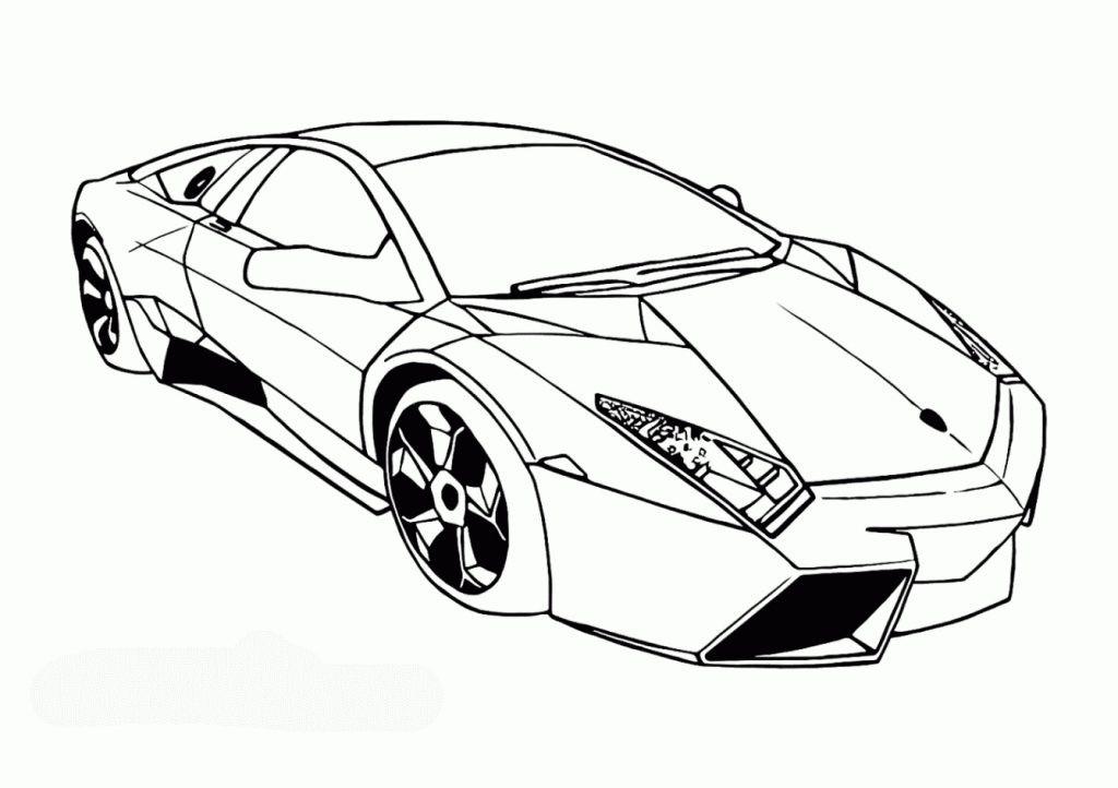 Ausmalbilder Autos Lamborghini Frisch Druckbare Malvorlage Malvorlagen Auto Beste Druckbare Das Bild