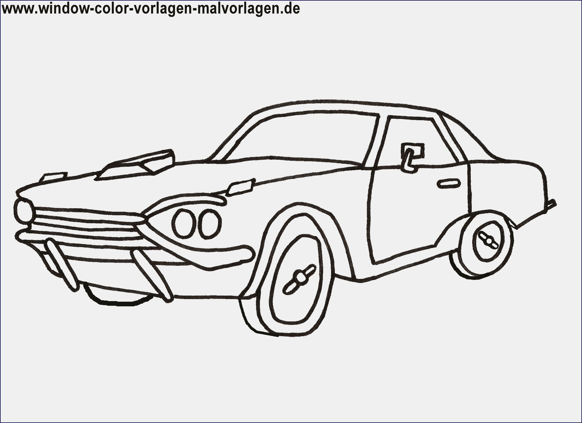 Ausmalbilder Autos Lamborghini Genial Ausmalbild Auto Verschiedene Bilder Färben 8 Inspirational Lego Das Bild