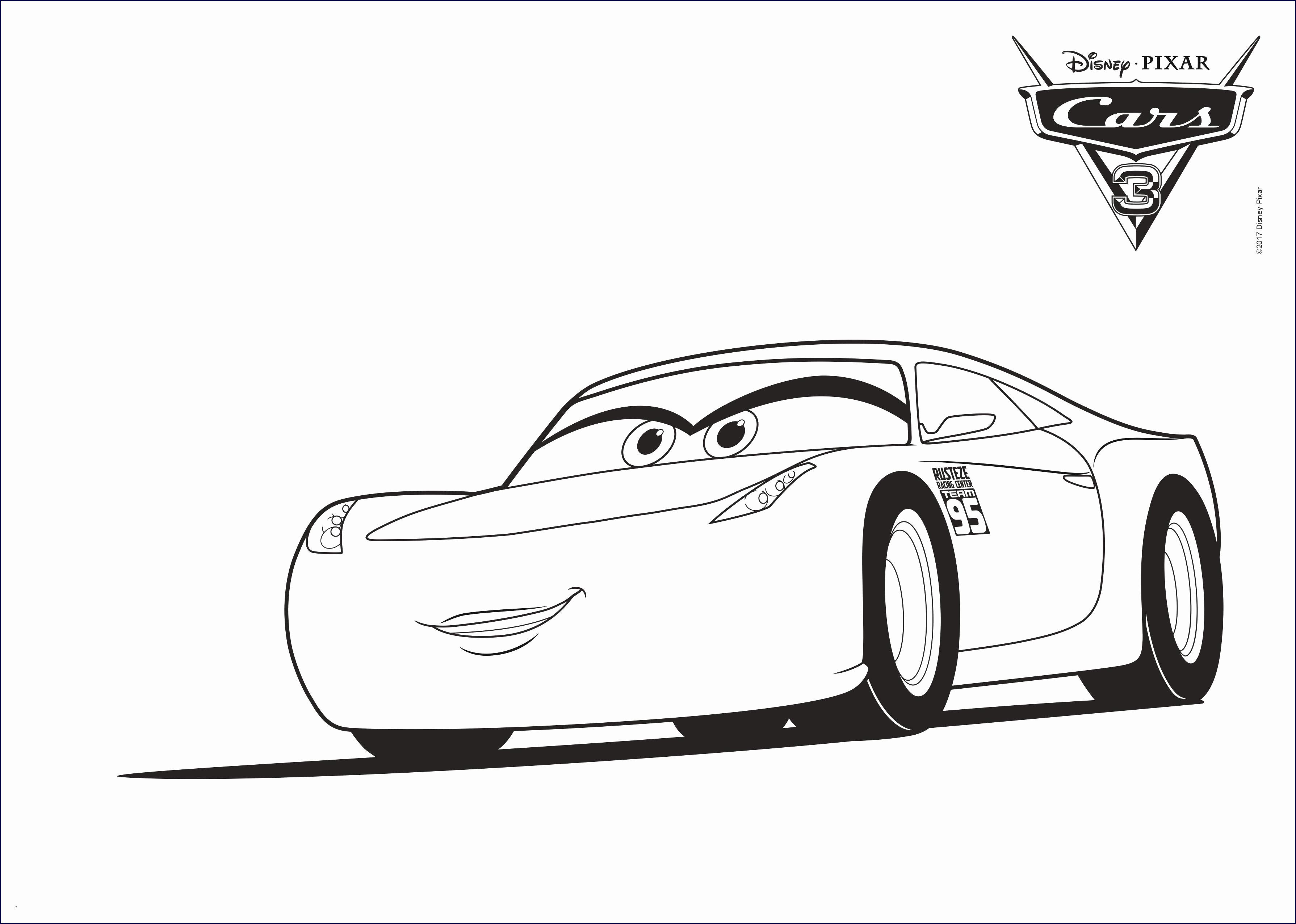 Ausmalbilder Autos Lamborghini Inspirierend 52 Beispiel Cars Ausmalbilder Lightning Mcqueen Treehouse Nyc Sammlung