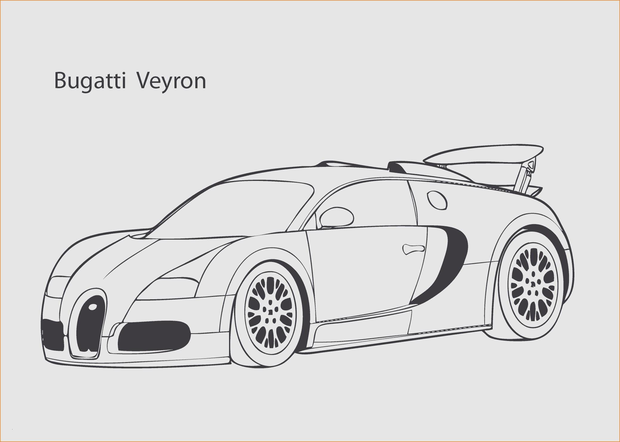 Ausmalbilder Autos Lamborghini Inspirierend Auto Ausmalbilder Porsche Frisch 13 astonishing Bugatti Sedan Fotografieren